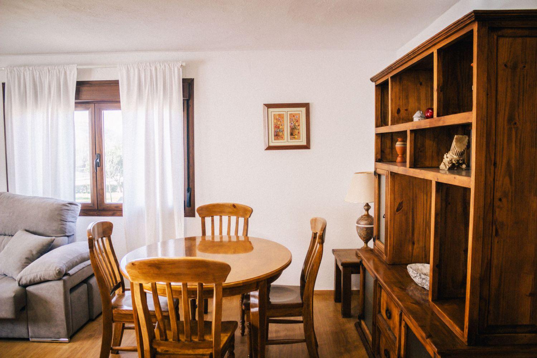 Apartamento 19 El Faro