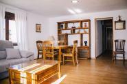 apartamento-faro--10--246-1600-1000-80