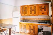 apartamento-faro--12--248-1600-1000-80