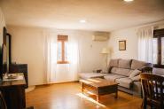 apartamento-faro--5--241-1600-1000-80