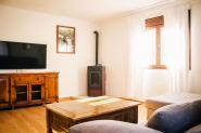 apartamento-faro--6--242-1600-1000-80