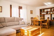 apartamento-faro--9--245-1600-1000-80