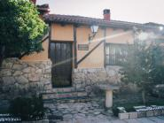 arenales-160-800-600-80-c